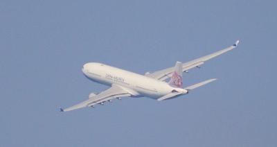 DC47B4A1-197F-430F-944C-8E2BE73CCCA5.jpeg