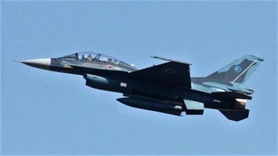 F-2B #115.jpg