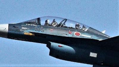 F-2B #115a.jpg