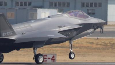 6C10F7DE-70C9-4D9B-8D61-C37AFED93B71.jpeg